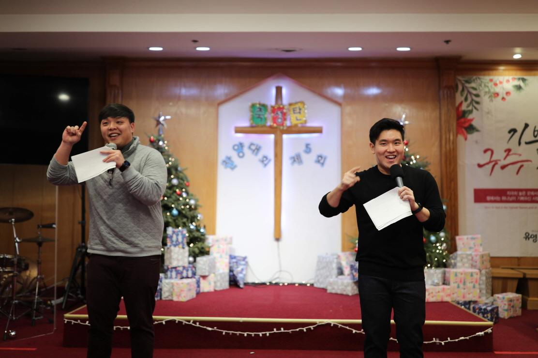 크기변환_Christmas-54.jpg