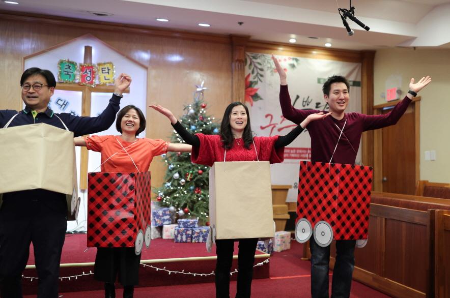 크기변환_Christmas-75.jpg