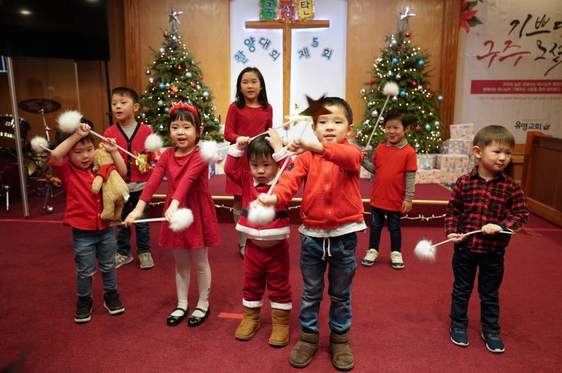 크기변환_Christmas-31.jpg