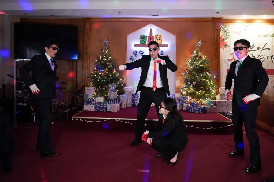 크기변환_Christmas-43.jpg
