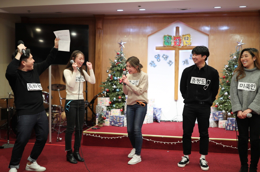 크기변환_Christmas-99.jpg
