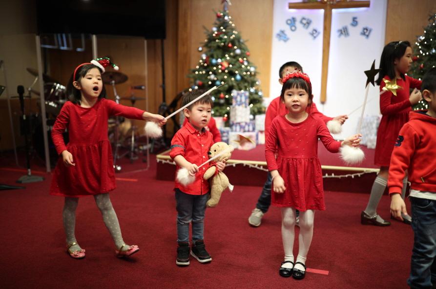 크기변환_Christmas-22.jpg
