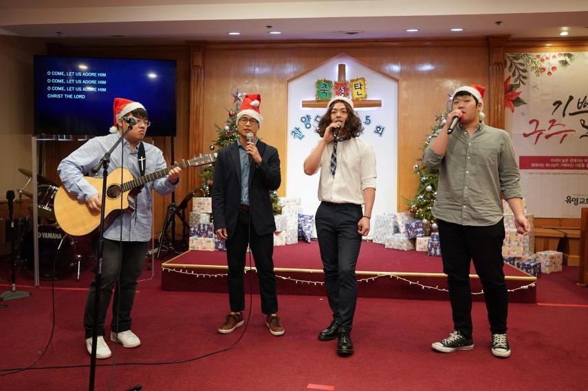 크기변환_Christmas-60.jpg